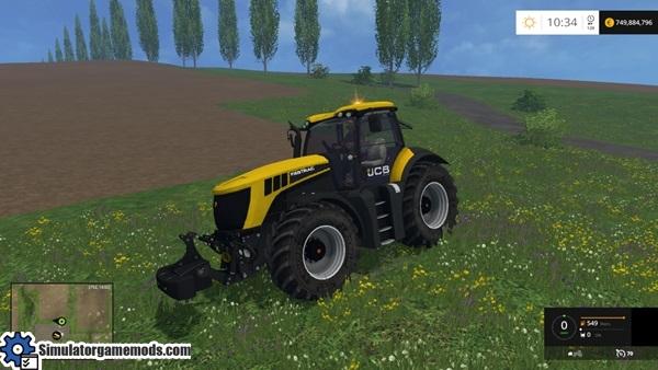 jcb_8310_tractor_1