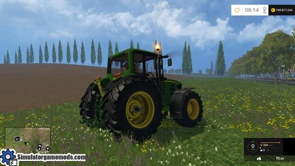 john_deere_7530p_tractor_3