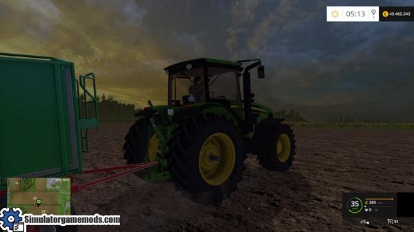 john_deere_7930_tractor_3