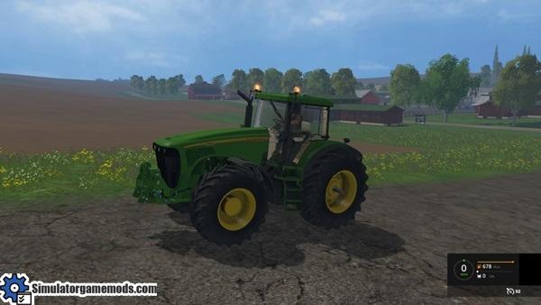 john_deere_8220_tractor_1