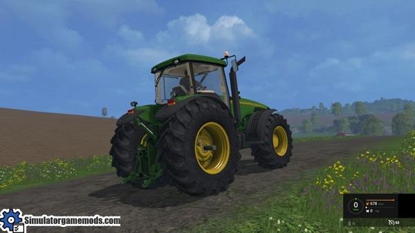 john_deere_8220_tractor_3
