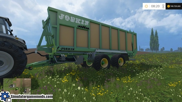 joskin-drakker-trailer-1