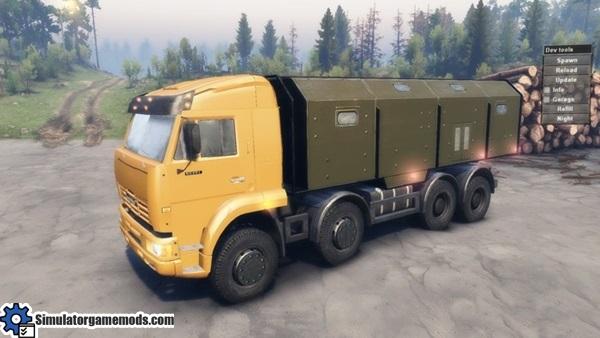 kamaz-65201-truck