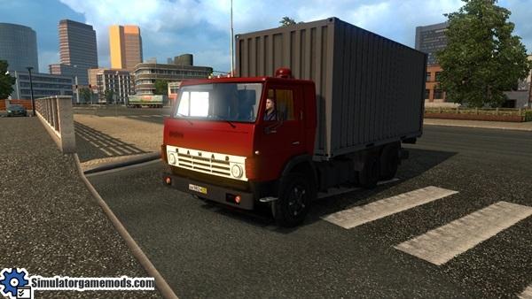 kamaz_53212_truck_1