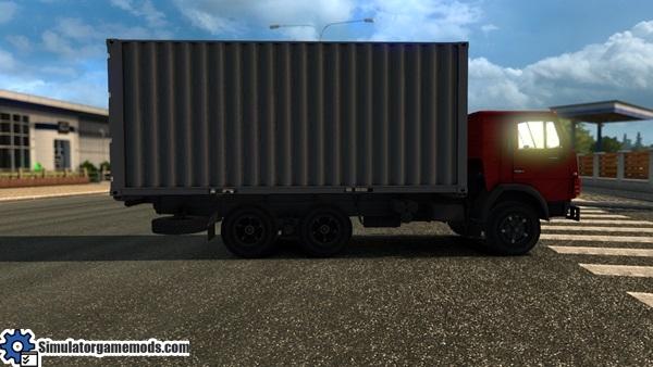 kamaz_53212_truck_3