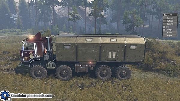 kamaz_mustang_truck_1