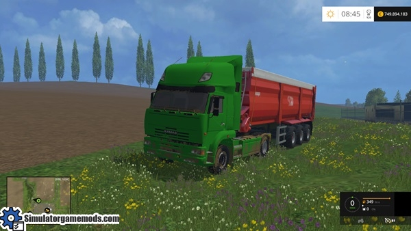 kamaz_xr15_truck_1