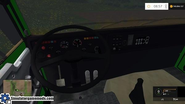 kamaz_xr15_truck_2