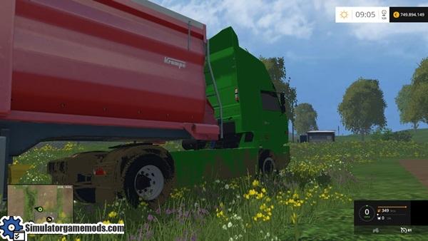 kamaz_xr15_truck_3