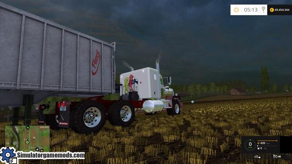 kenworth_c500m_truck_3
