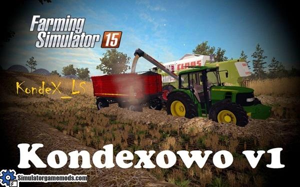kondexowo-map