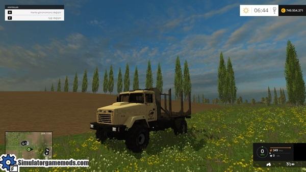 kraz_5131_forestry_truck_1