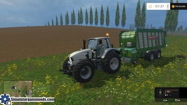 lamborghini_mach_tractor_1