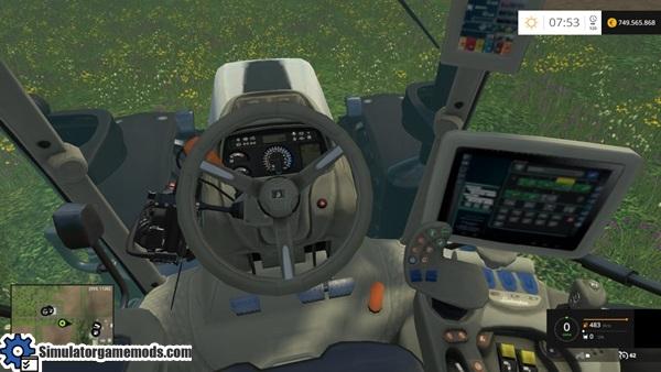 lamborghini_mach_tractor_2