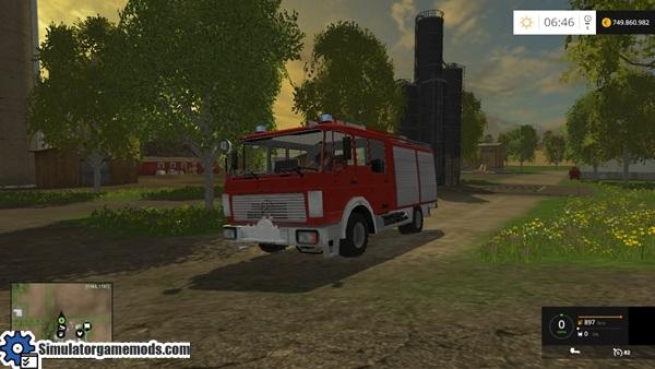 lf16_ts_truck_1