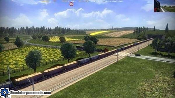 long_train_standard_map