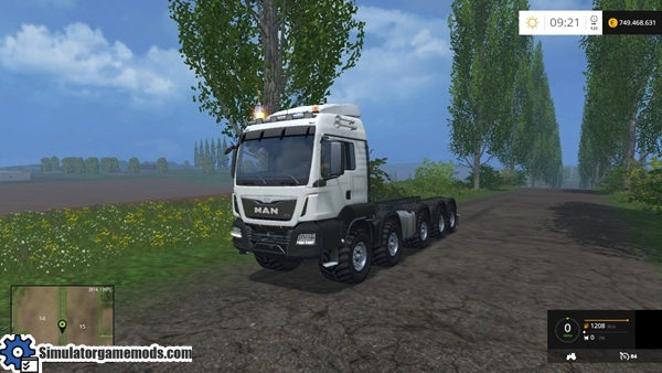 man_agrar_10x8_truck_1