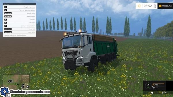 man_tgs_18.480_truck_1