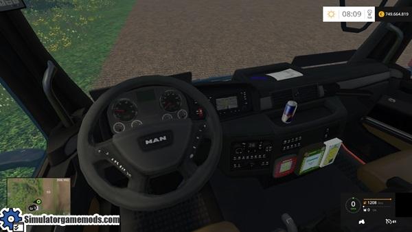 man_tgs_4157_truck_2