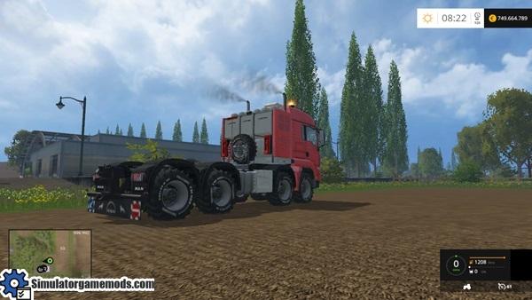 man_tgs_4157_truck_3