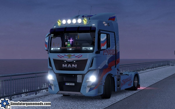 man_tgx_euro6_madster_russia_skin_1