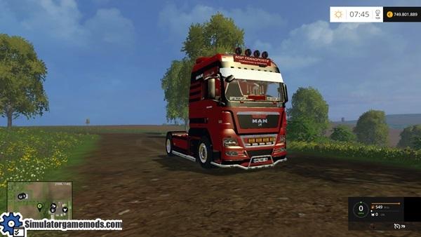 man_tgx_truck_1