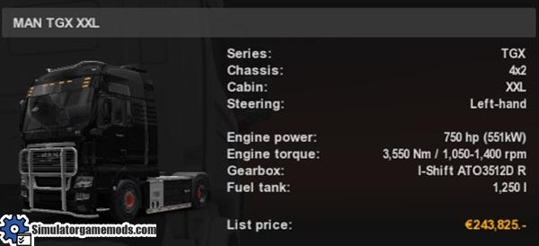 man_tgx_xxl_750_hp_engine