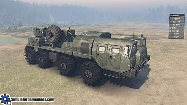maz_7410_truck_wheels_mod