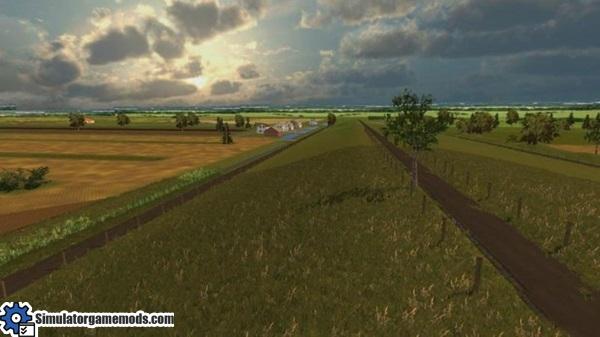 melsdorf_farm_map