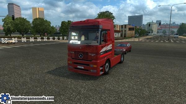 mercedes_benz_mp1_Truck_1