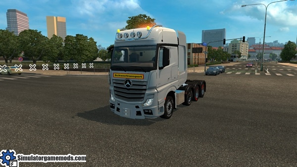 mercedes_benz_mp4_truck_1