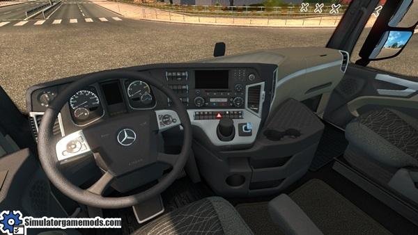 mercedes_benz_mp4_truck_2