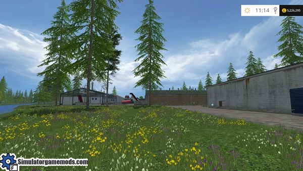 michigan-cca-farm-map-2