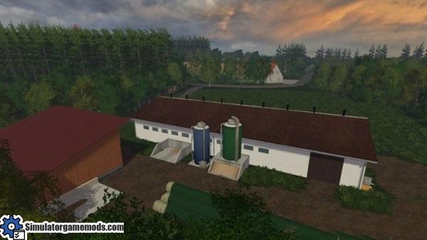 mini-farm-map-mod