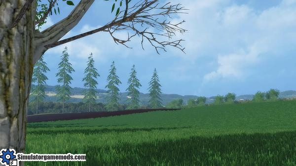 mini_farm_map
