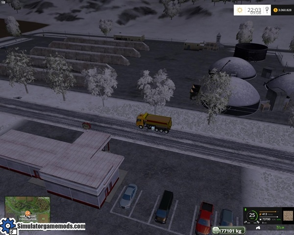 mining_construction-map-2