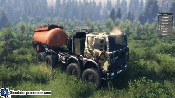 mzkt_7410_truck