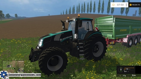 new_holland_t8345_tractor_1