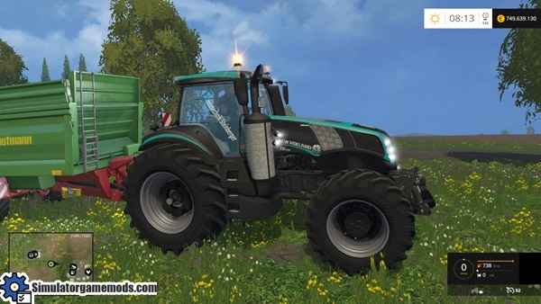 new_holland_t8345_tractor_2