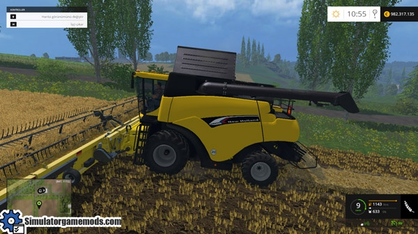 newholland_cr960_01