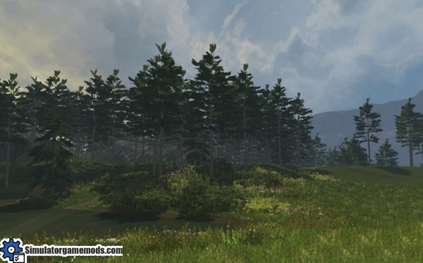 paradise_valley_map