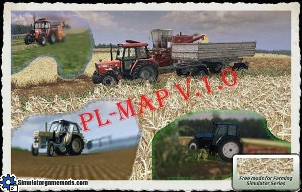 pl-farm-map