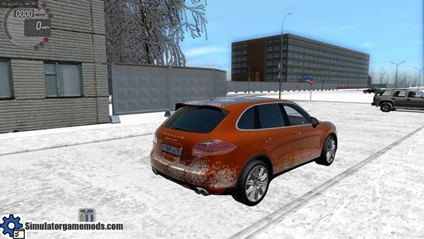 porsche_cayenne_turbo_2012_model_2