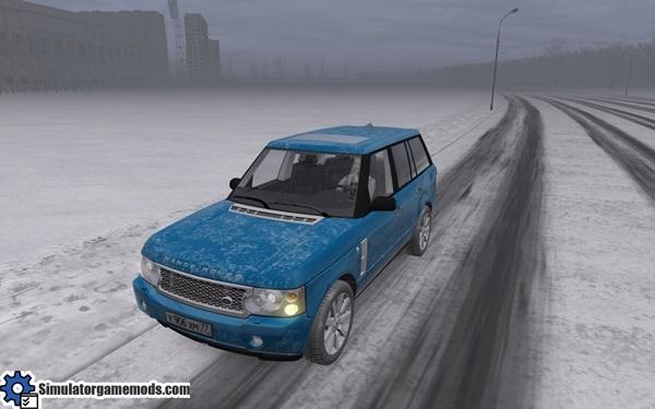 range_rover_land_rover_1