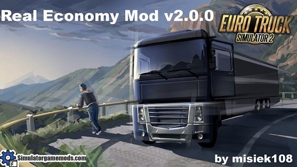 real_economy