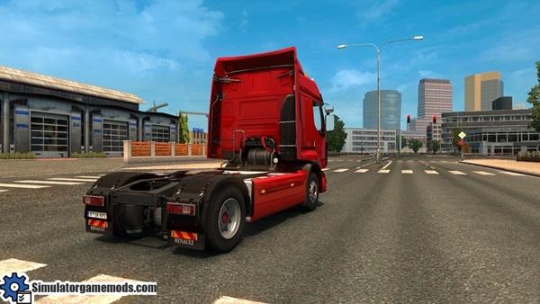 renault_premium_truck_2