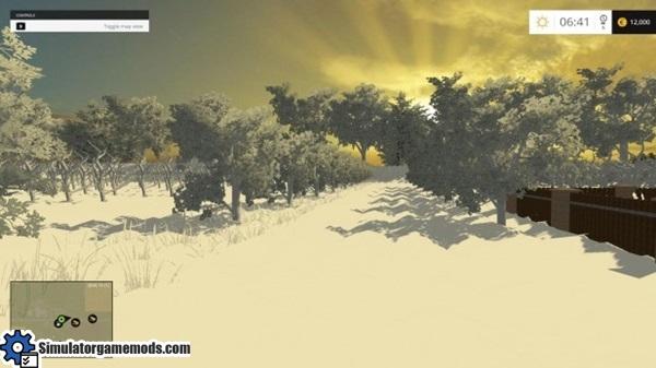 sadownicza-dolina-snow-map