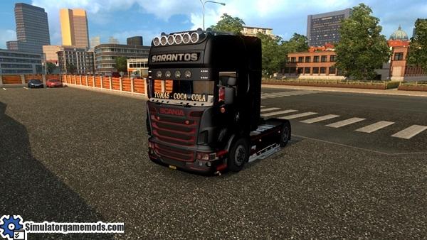 sarantos_coca_Cola_scania_truck_1