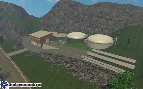 savena-valley-farm-map-1
