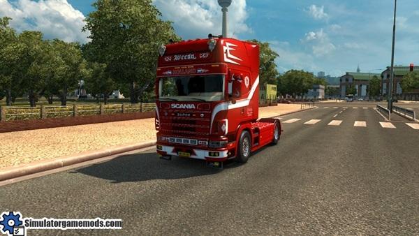 scania_124l_weeda_truck_1